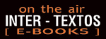 INTER-TEXTOS / E-BOOKS
